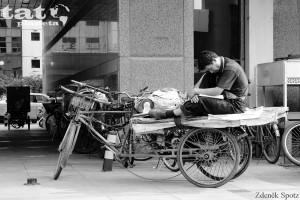 59. Peking