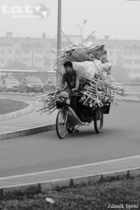 60. Peking